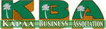 kapaa business association logo