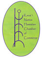 Kauai Native Hawaiian Chamber of Commerce logo