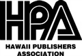Hawaii Publishers Association logo