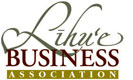 Lihue Business Association logo